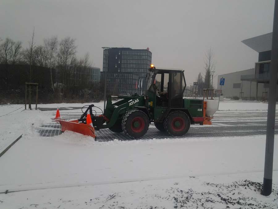 svenrieger_winterdienst00