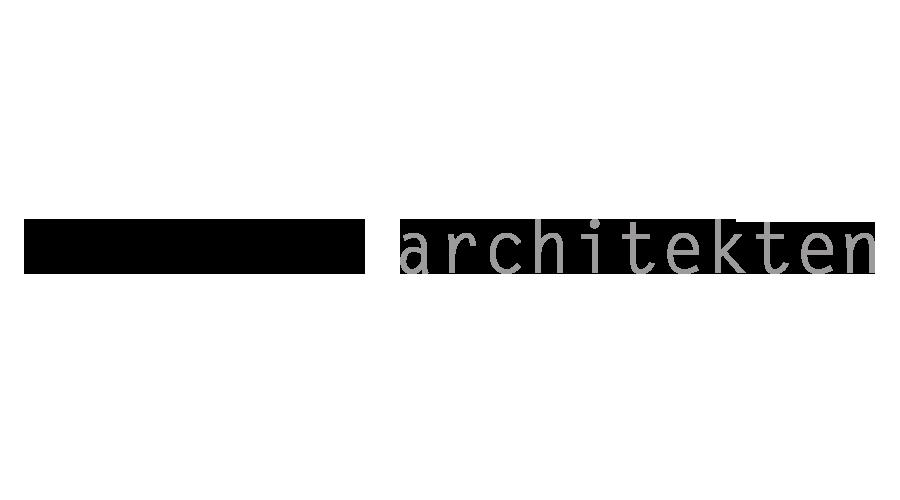 backhaus architekten + ingenieure