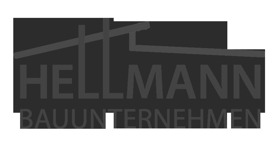 Bauunternehmen J.Hellmann GmbH