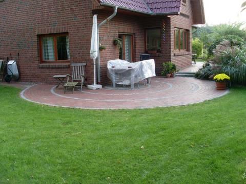 svenrieger-terrassenbau08-52c149ffdf5e85ea0b0bfeef3eee45c0