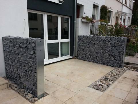 svenrieger-terrassenbau11-c7390f7627d687f3fd5533289e93d2c1