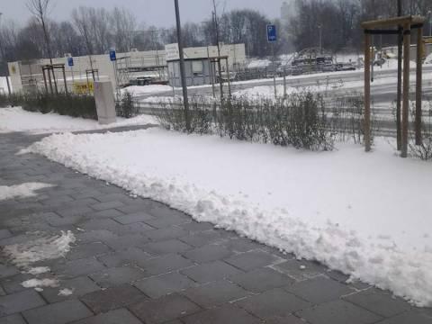 svenrieger-winterdienst01-95f973eb899cbd58d307794ddbd24266